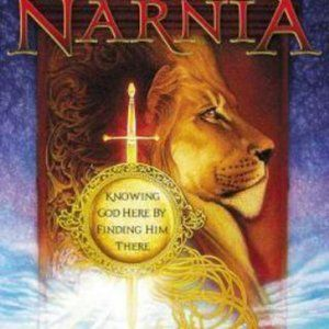 The Heart of the Chronicles of Narnia :